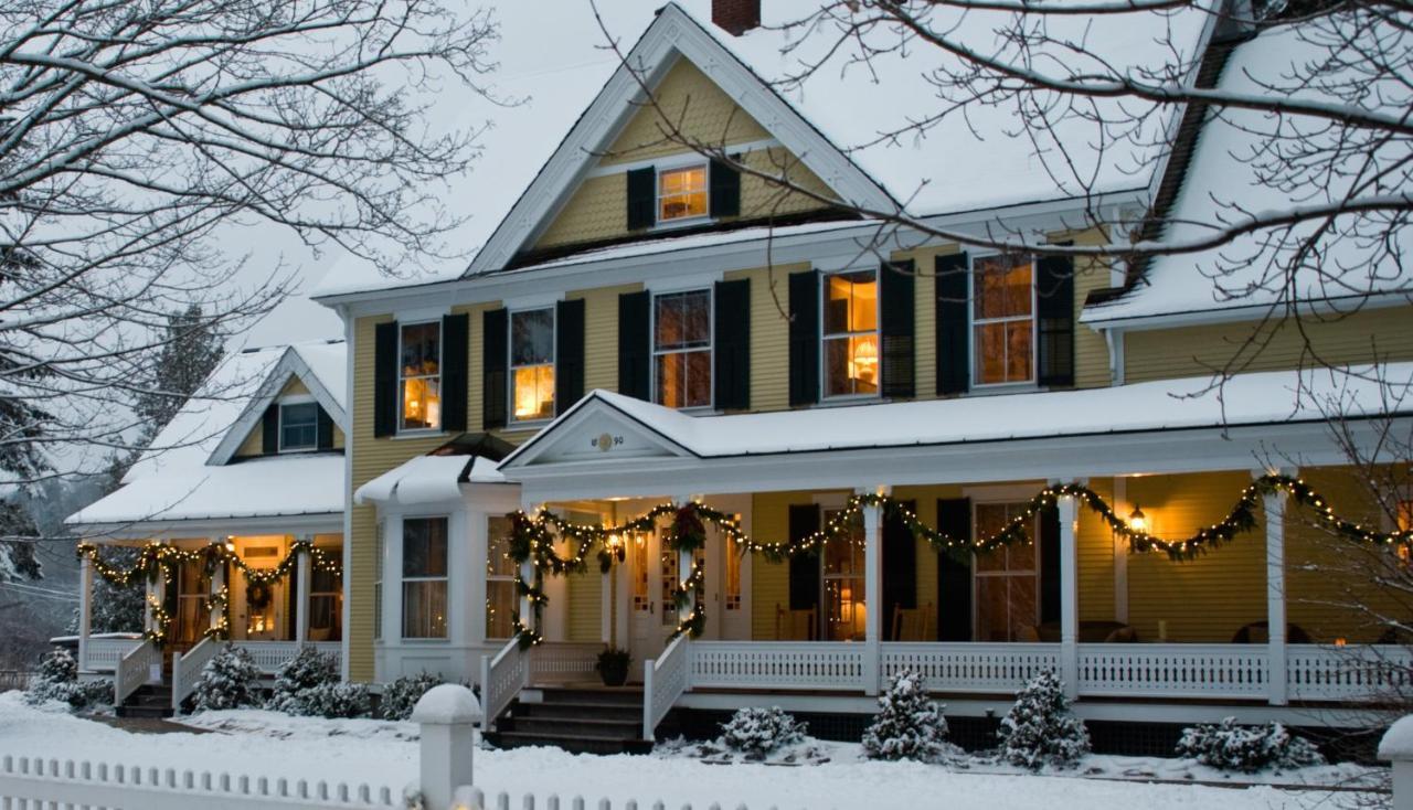 Hotels In Sheddsville Vermont