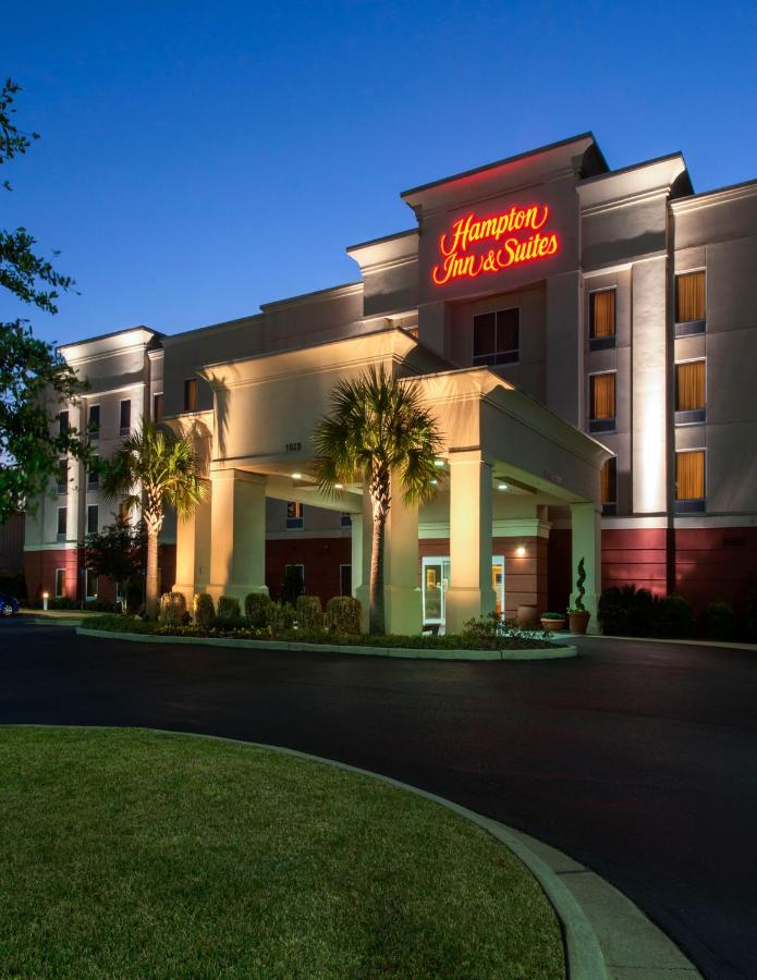 Hotels In Country Club Estates Alabama