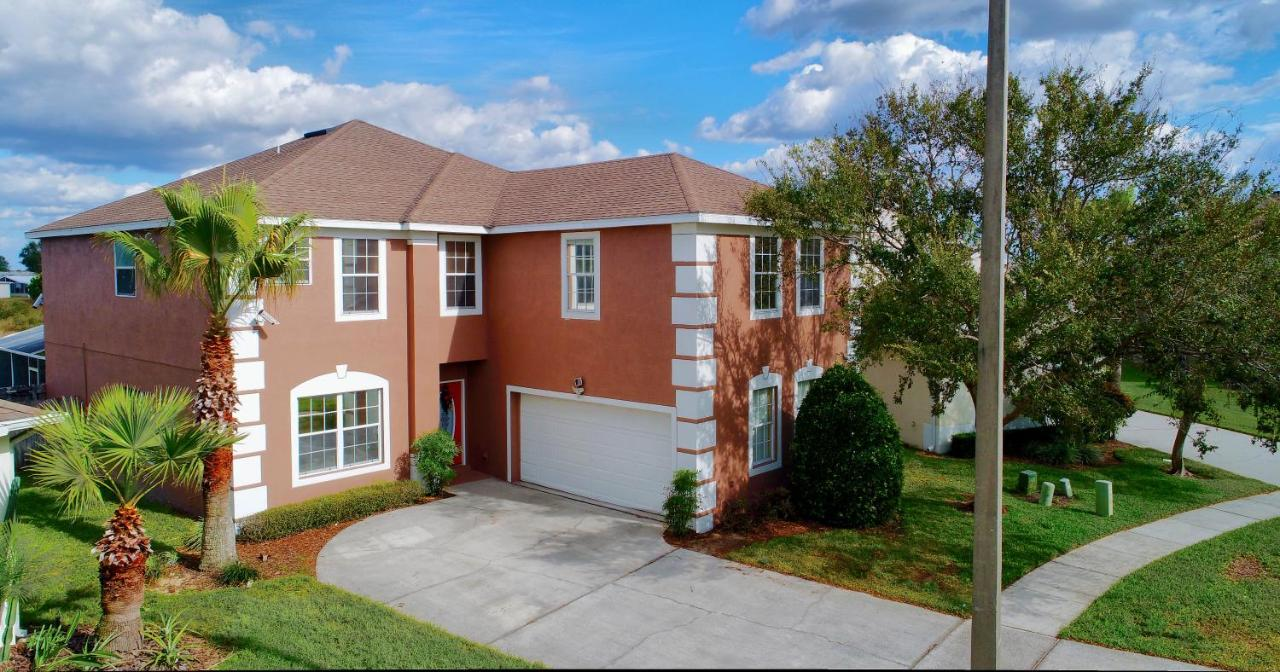 Bed And Breakfasts In Bay Lake Florida