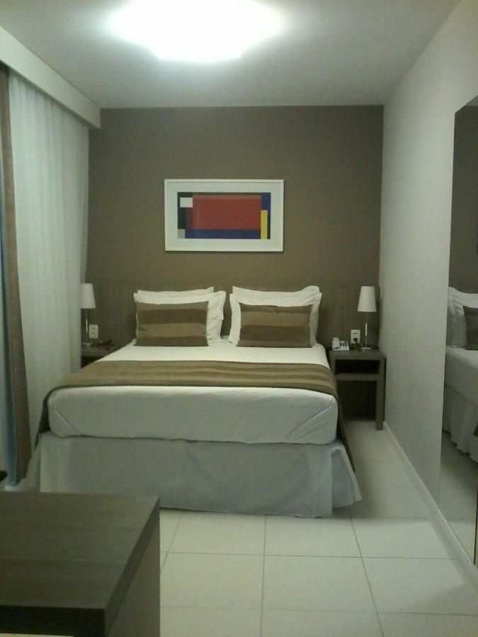 Hotels In Melado Rio De Janeiro State