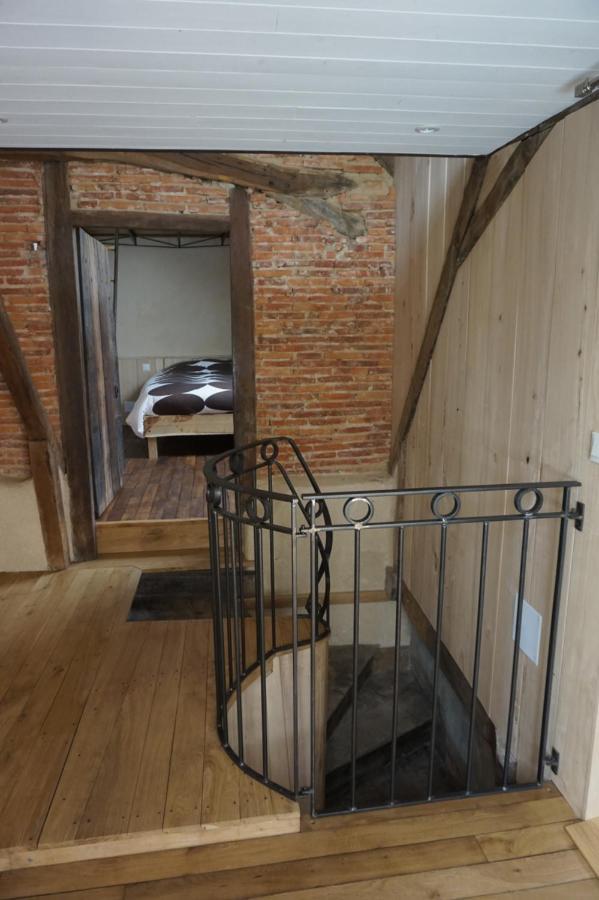 Guest Houses In Peyrat-la-nonière Limousin