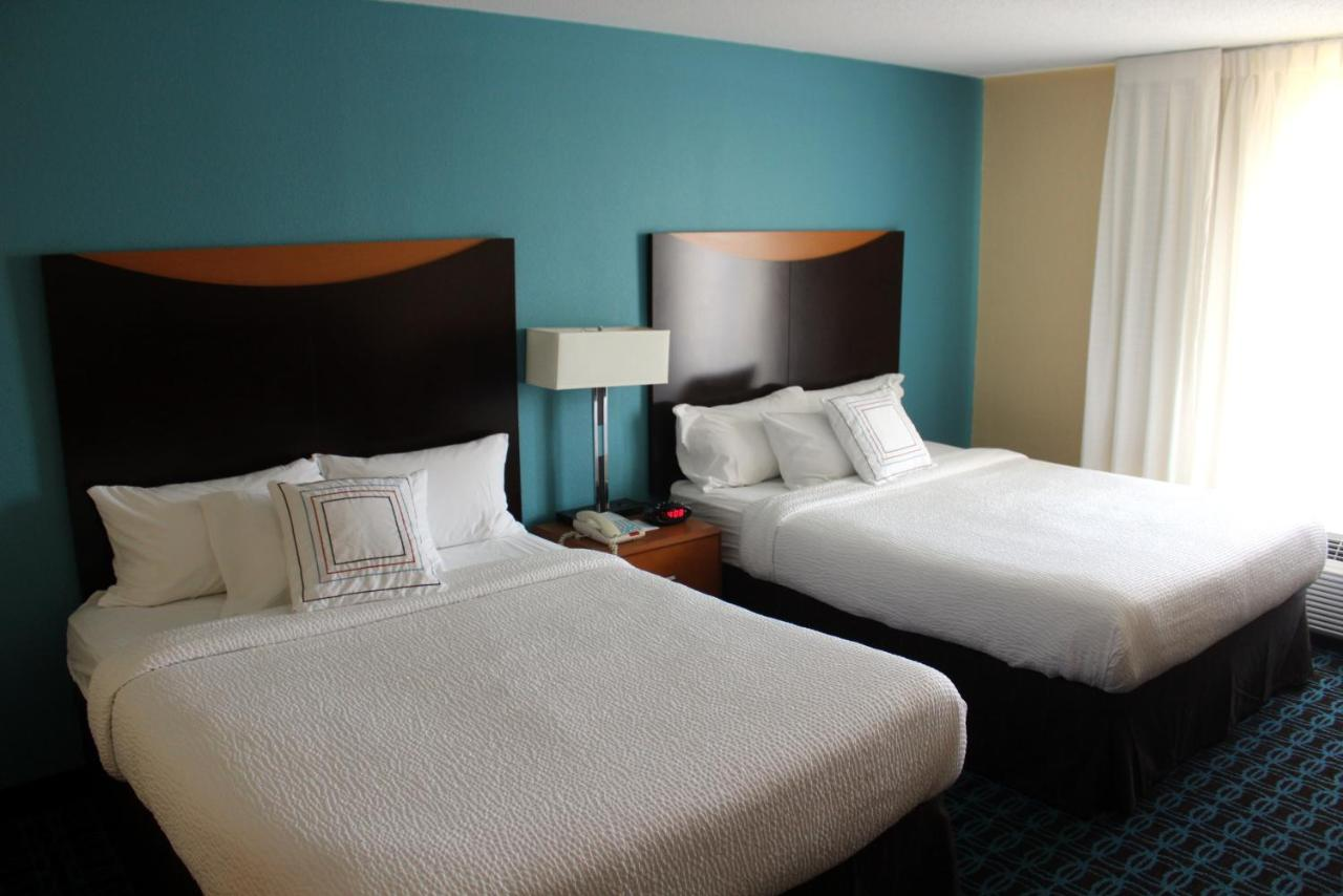 Hotels In Seymour Indiana