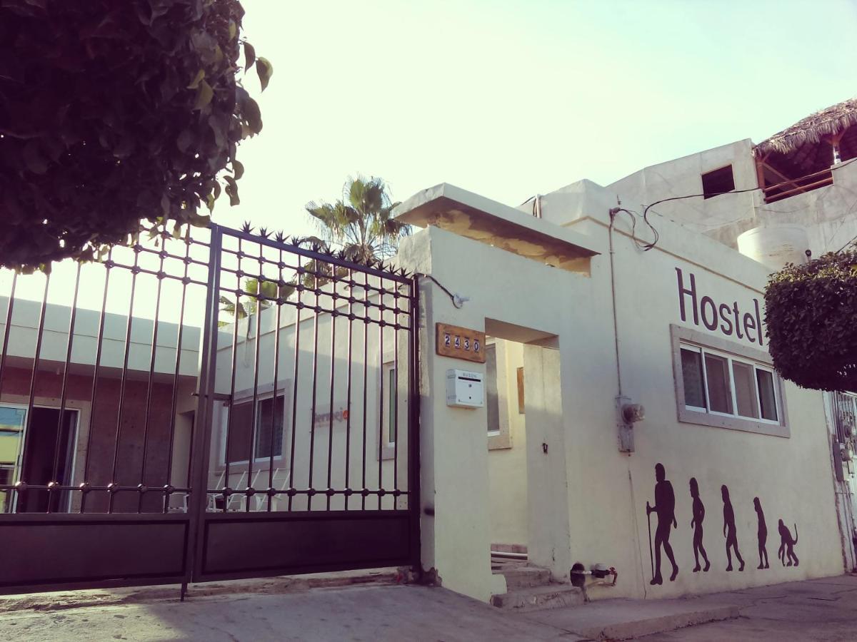 Hostels In Las Cruces Baja California Sur