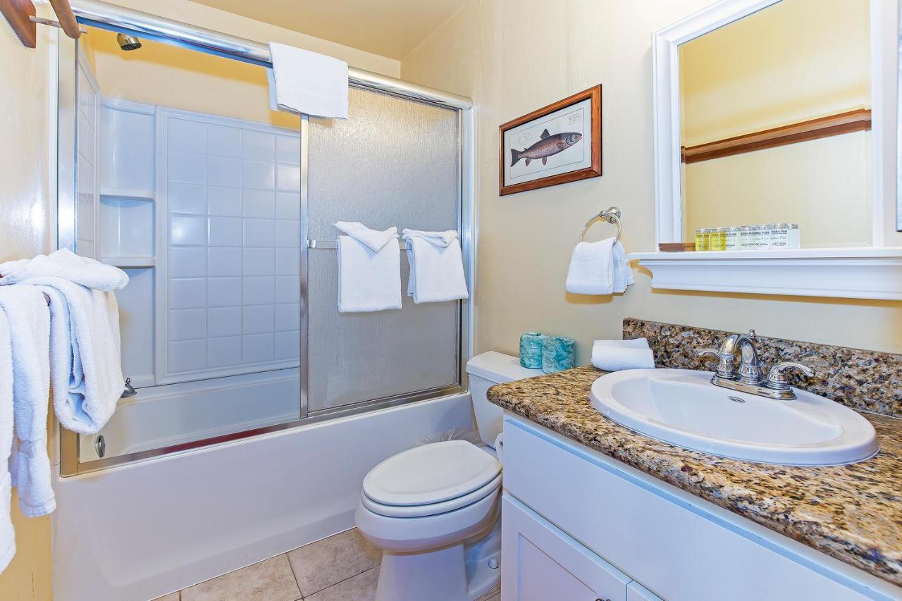 St. Moritz #42 - Two Bedroom Loft Condo, Mammoth Lakes, CA - Booking.com