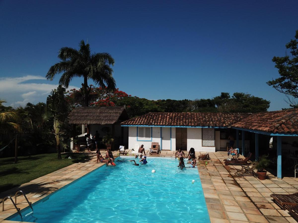 Guest Houses In Itapeba Rio De Janeiro State