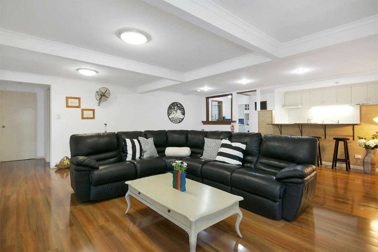Apartment koala country city retreat brisbane australia booking com