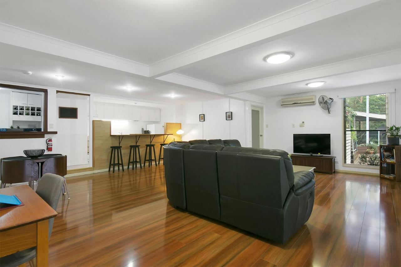 Apartment koala country city retreat brisbane australia booking com