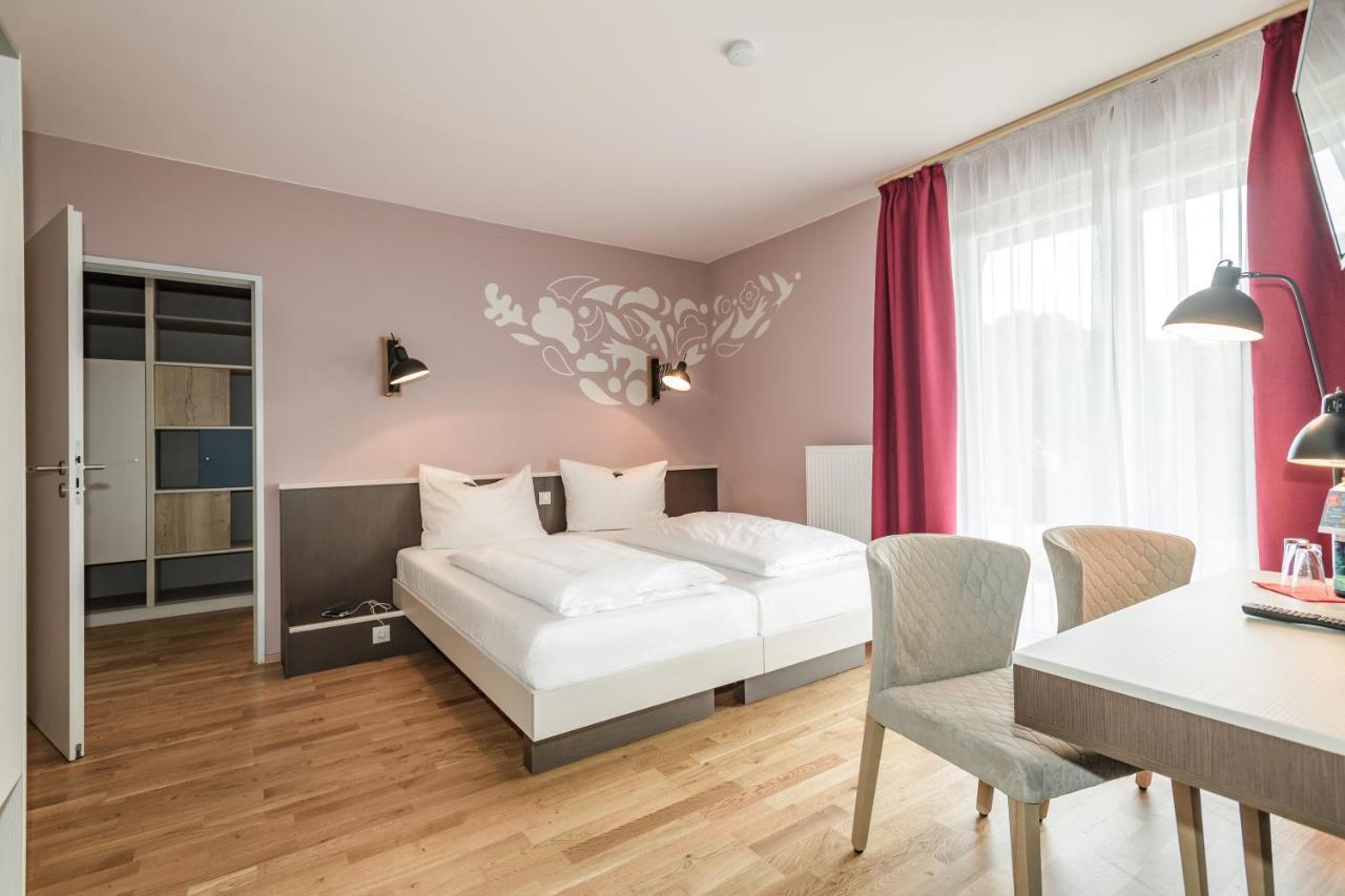 2019 Deutschland Neue Hotels Nix Pauschalreise De