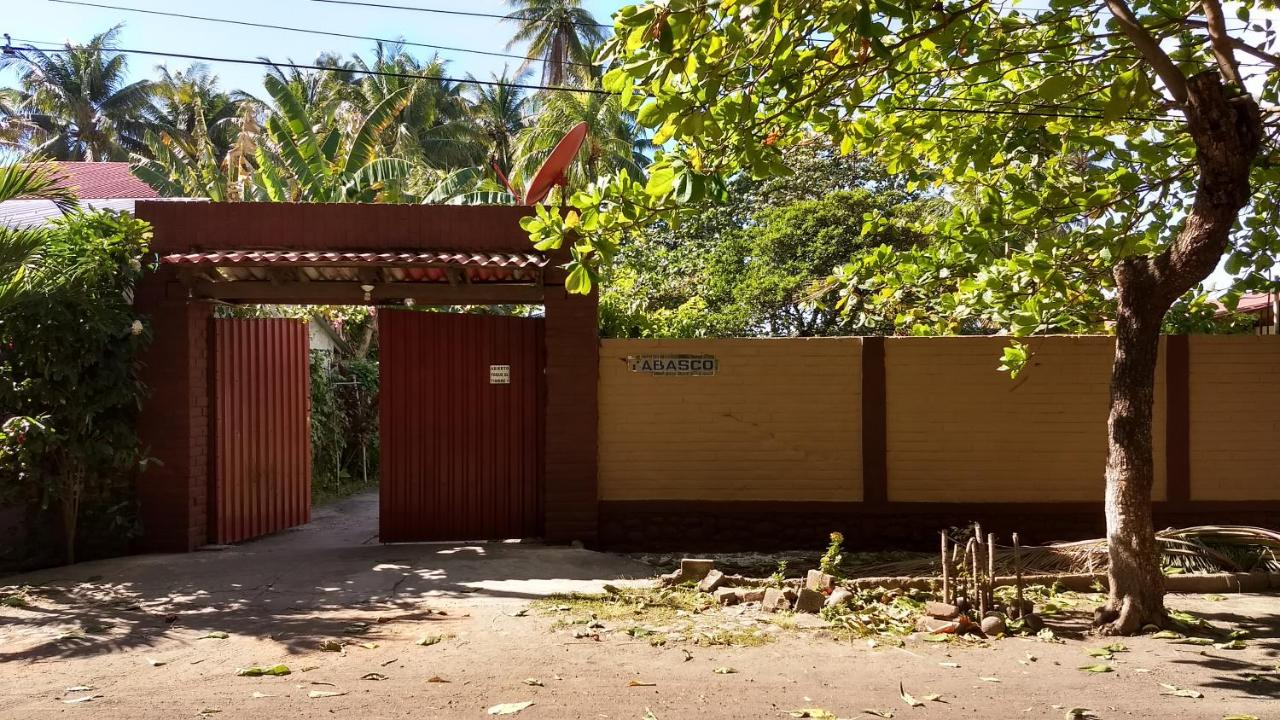Guest Houses In Nueva San Salvador La Libertad Department