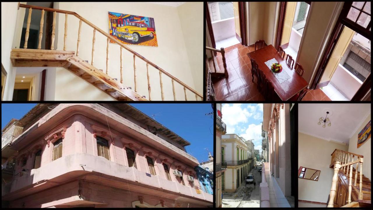 Bed And Breakfasts In Santa María Del Mar Ciudad De La Habana Province