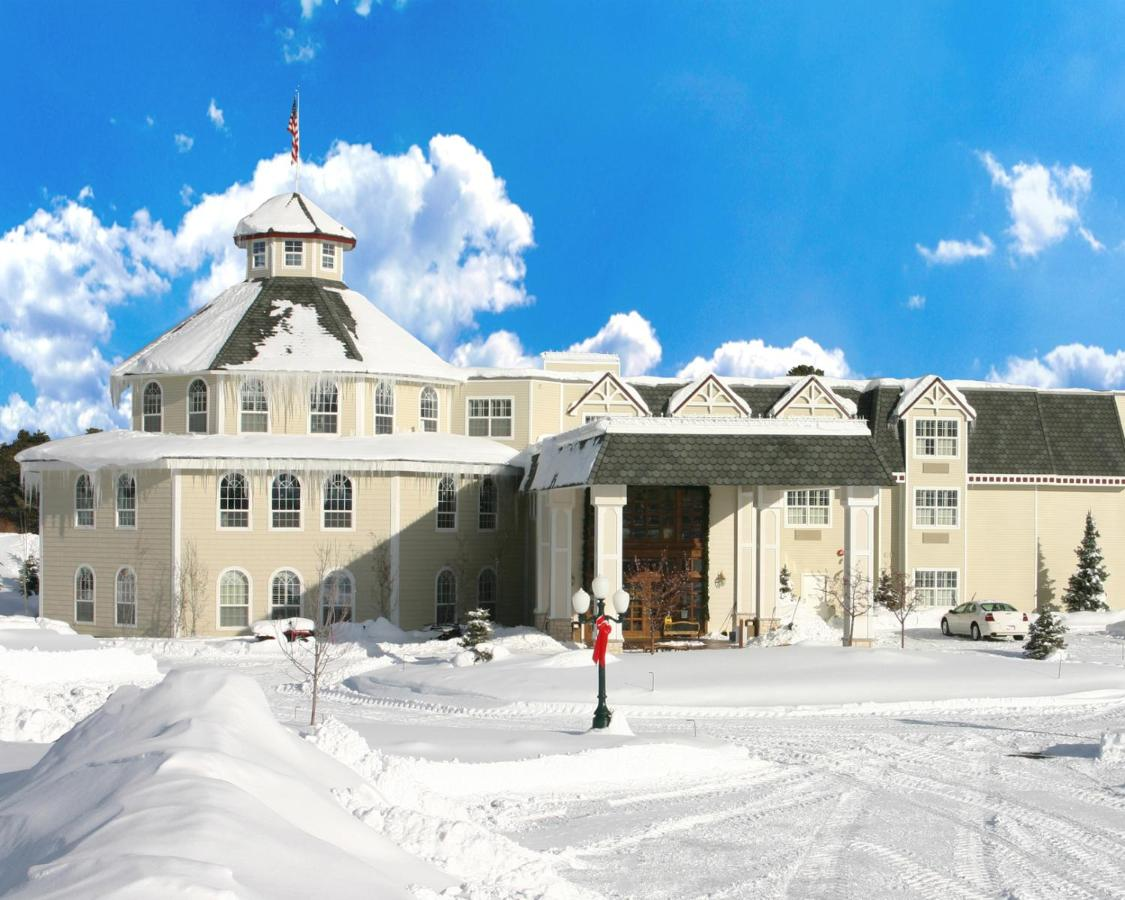 Hotels In Donnelly Idaho