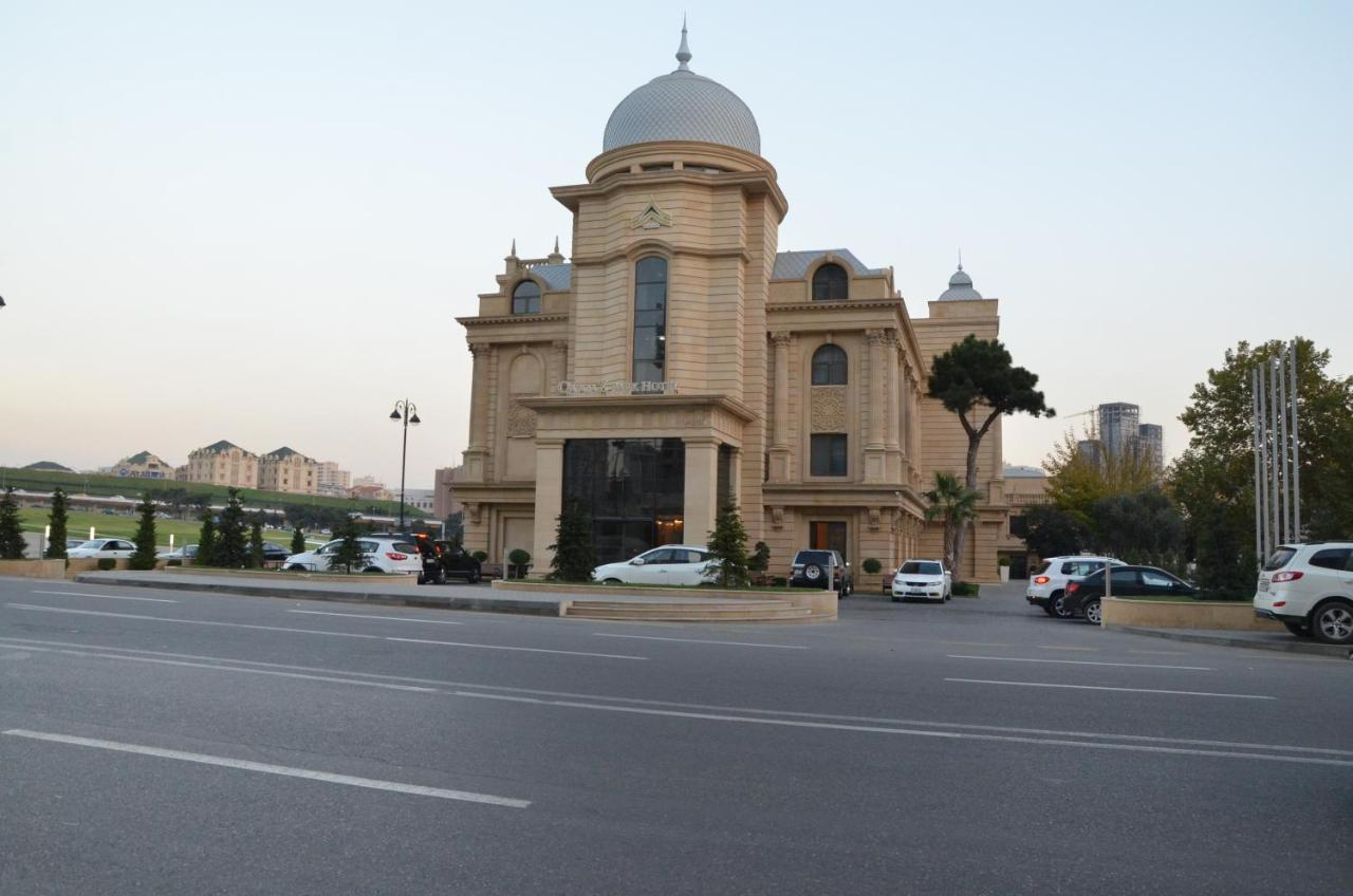 Картинки по запросу Kaspia Park Hotel Baku