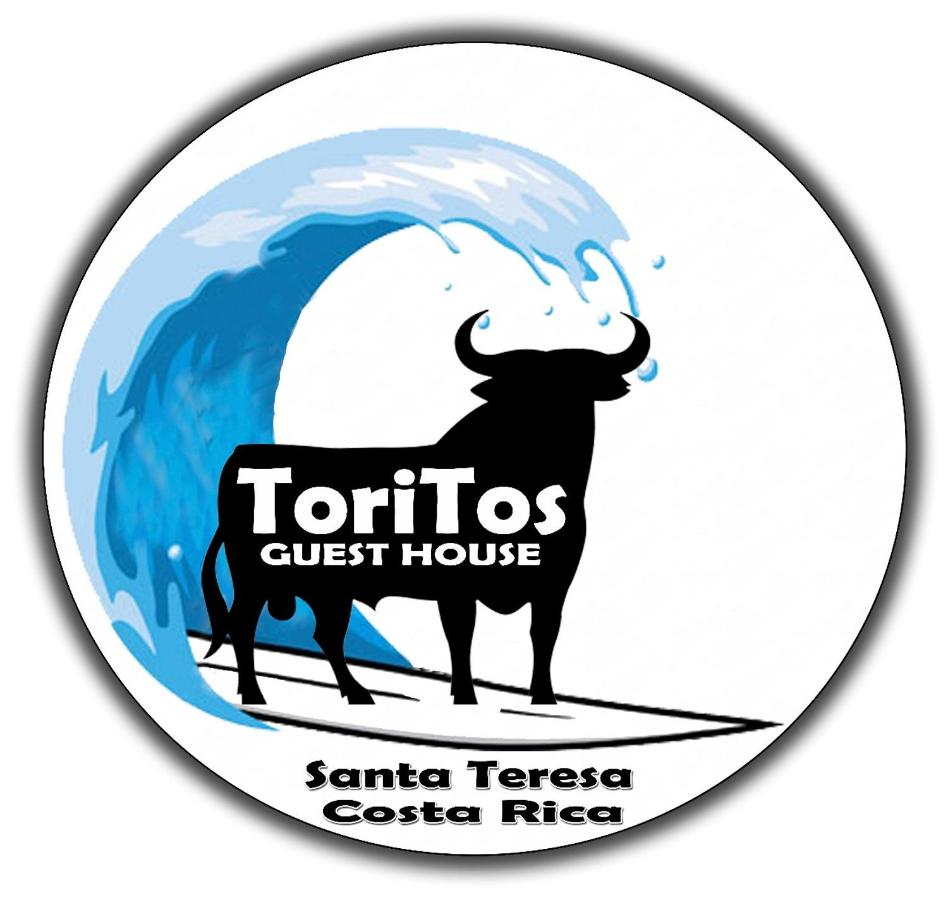 Guest Houses In Manzanillo Puntarenas