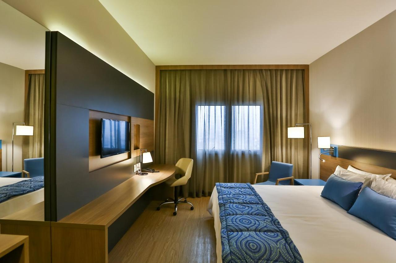 Hotels In Iupeba Sao Paulo State
