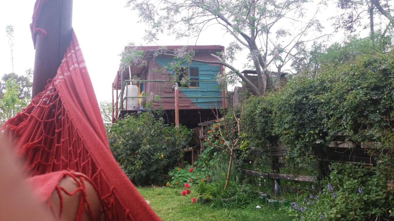 Guest Houses In Salinas  Canelones