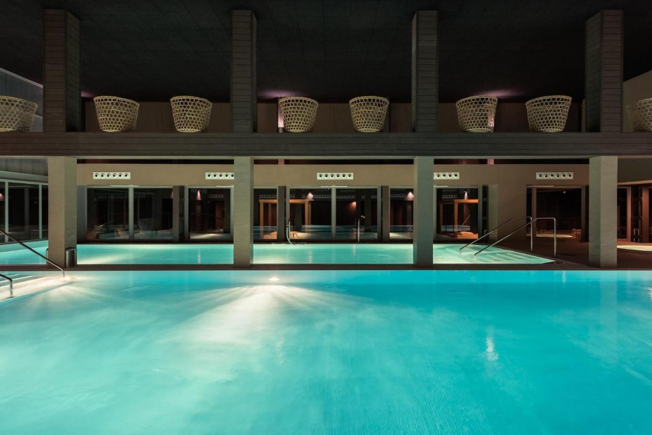 Hotels In Obón Aragon