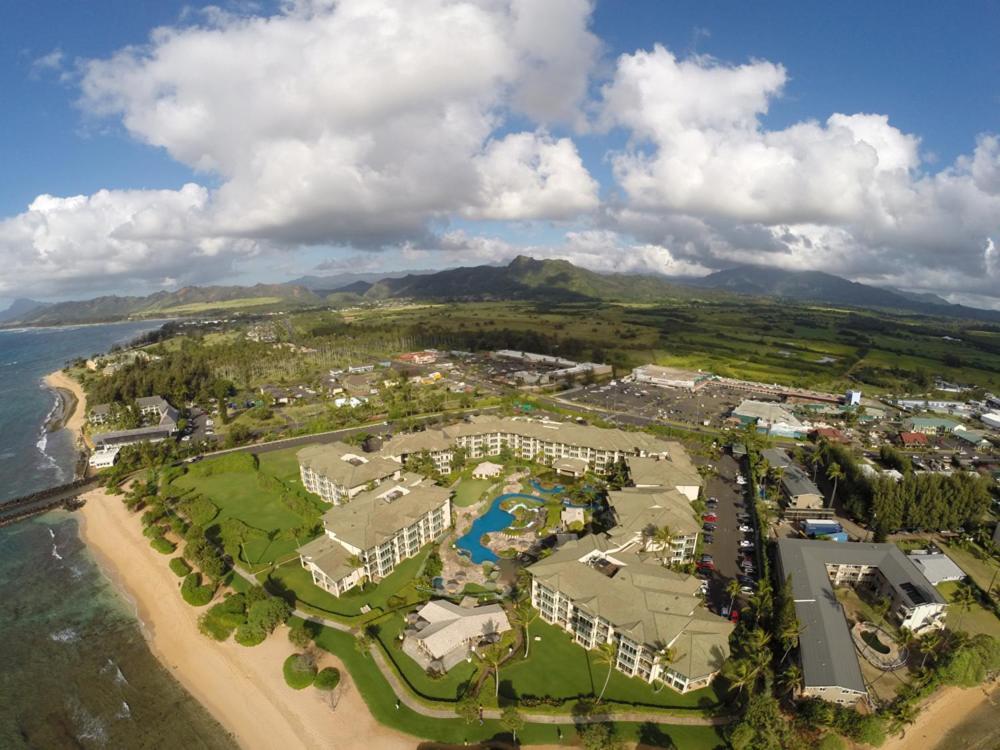 Waipouli Beach Resort D401 Kapaa Updated 2018 Prices