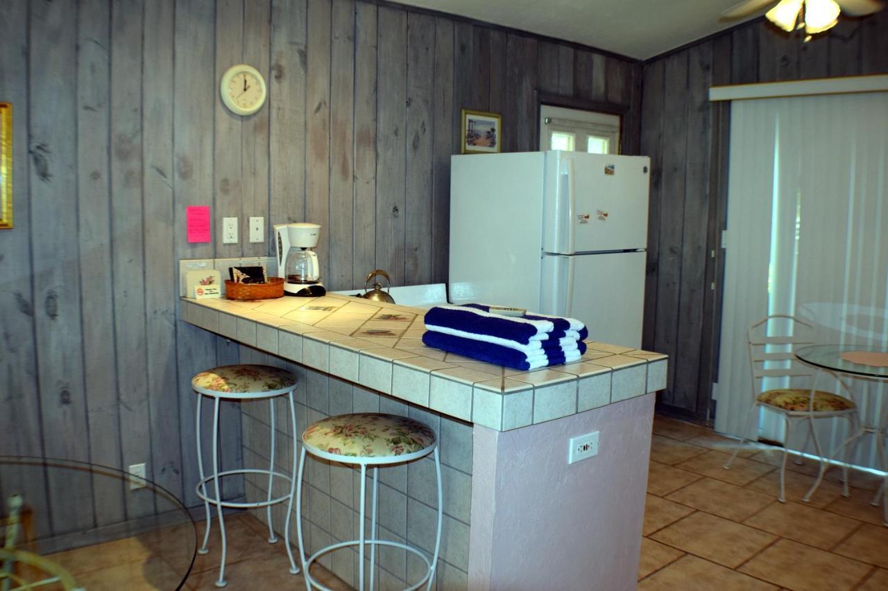 The Palms of Sanibel - Rose Cottage, FL - Booking.com