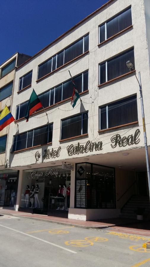 Hotels In Cerinza Boyacá