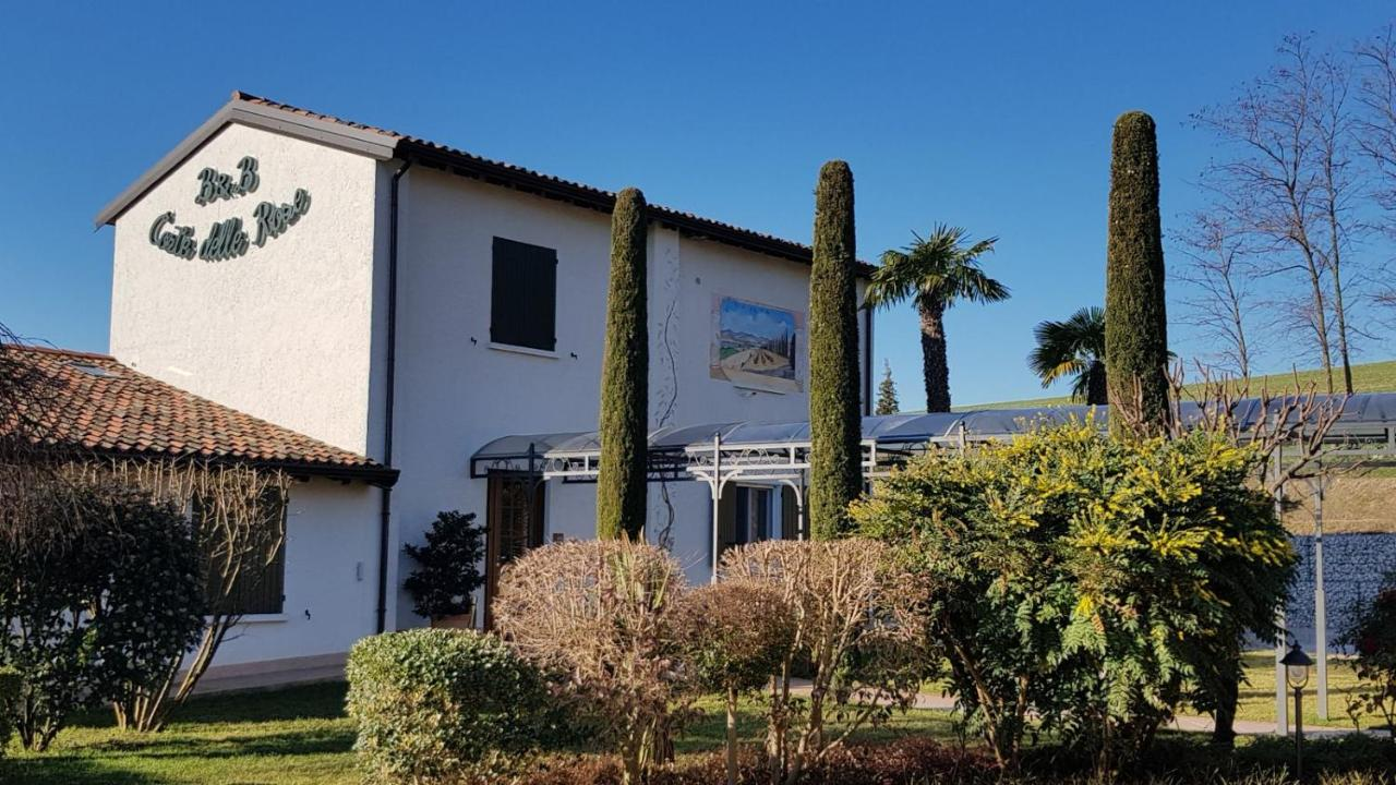 Guest Houses In Acquafredda Lombardy