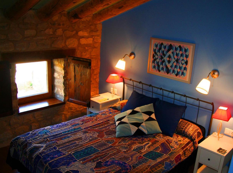 Hotels In Losanglis Aragon