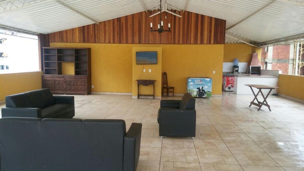 Guest Houses In Ilha De Jaganum Rio De Janeiro State