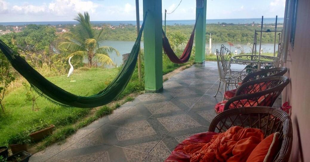 Hostels In Riacho Doce Alagoas