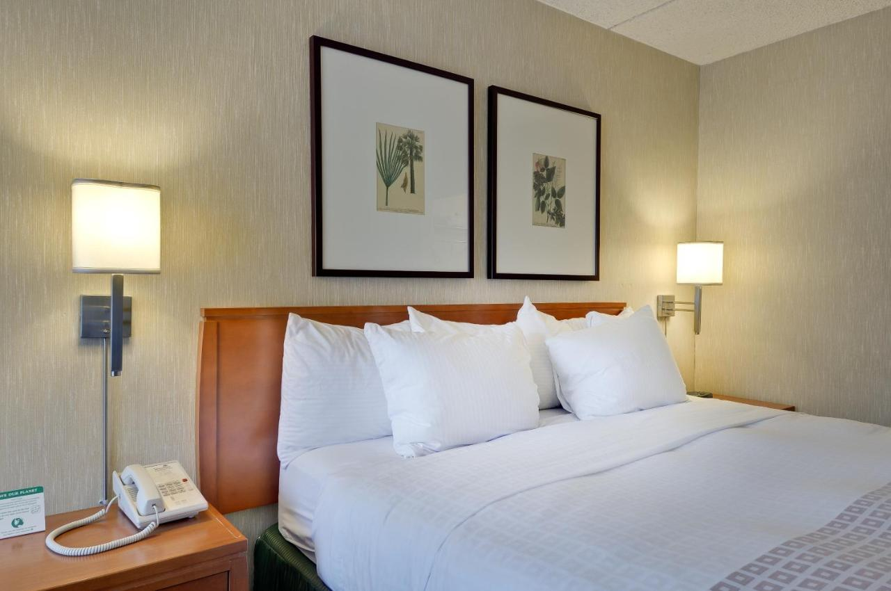 inn executive old town sacramento ca booking com
