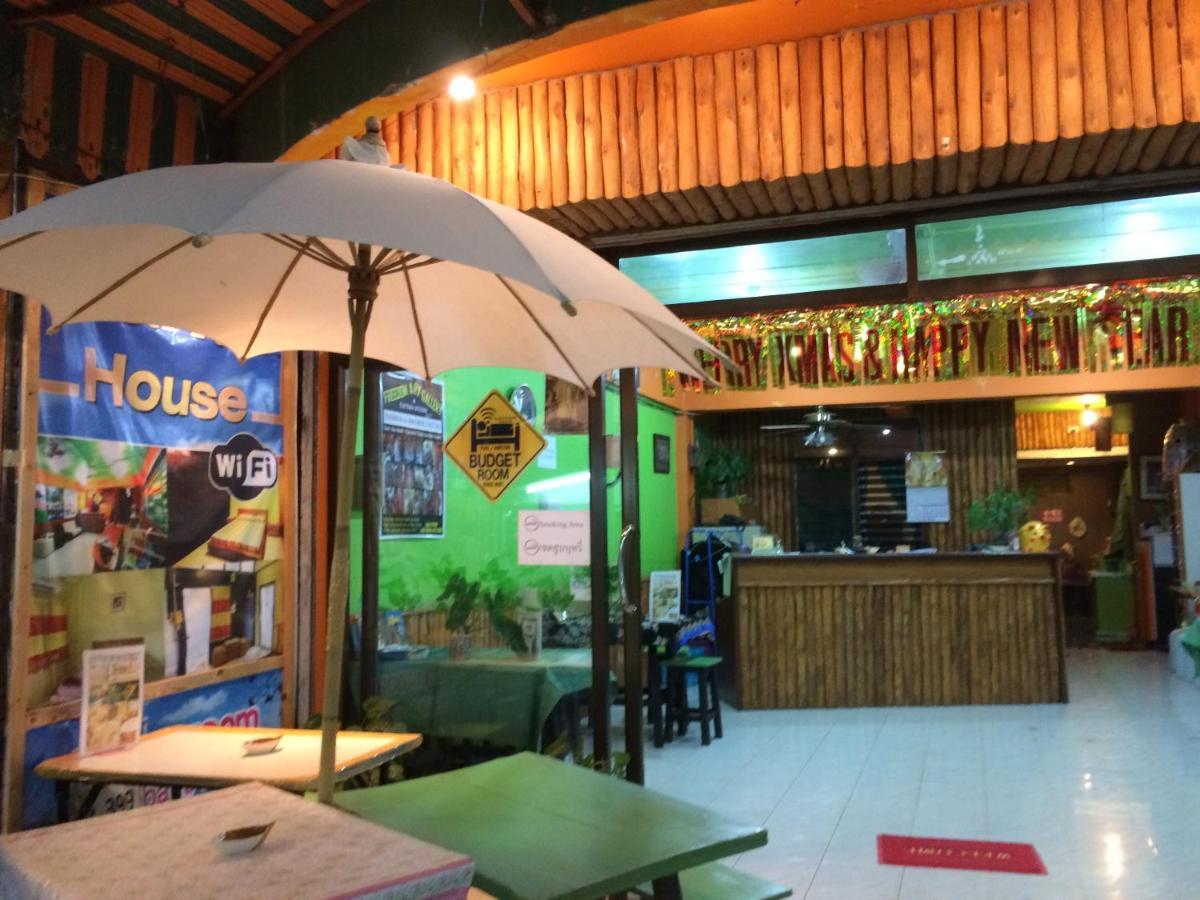 Hostels In Ban Thung Khok Phae (2) Koh Lanta