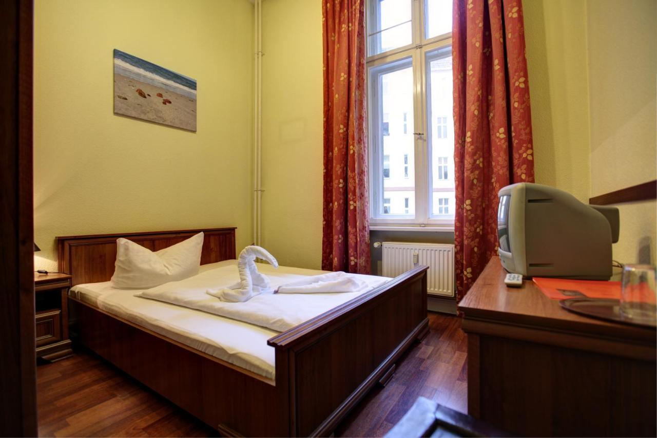 Berlino volo e hotel - Amare viaggiare low cost