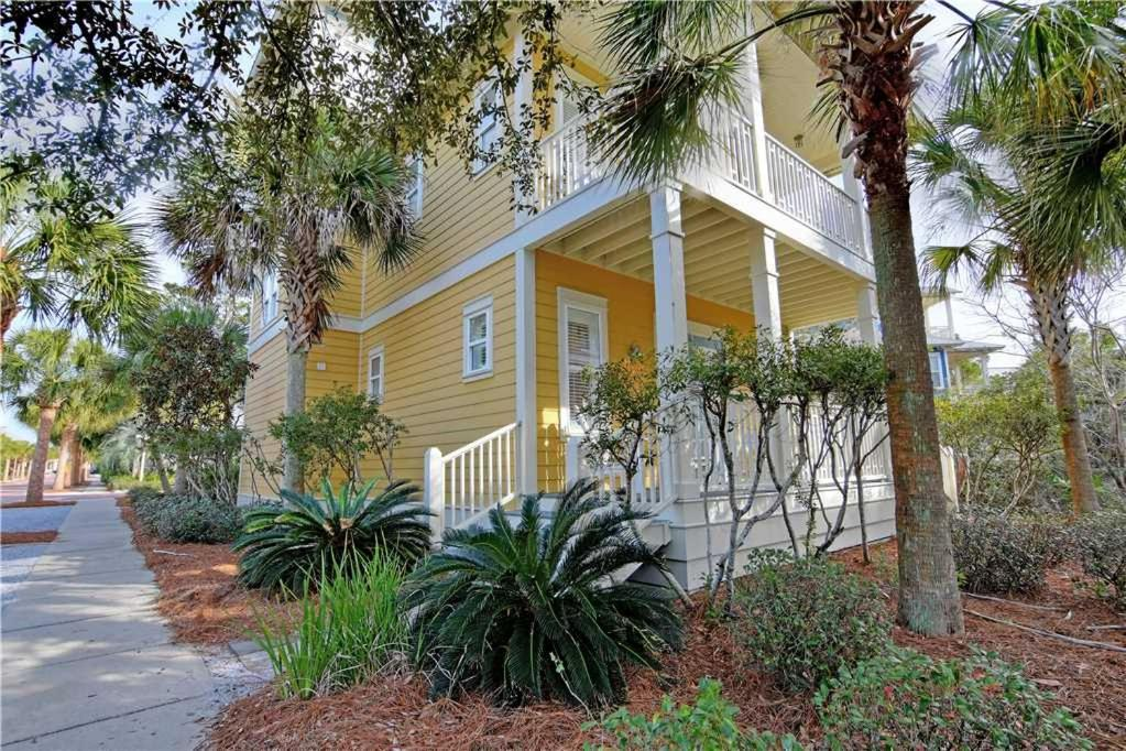 heron cottage carriage vacations beach rentals rosemary blue vacation house luxury