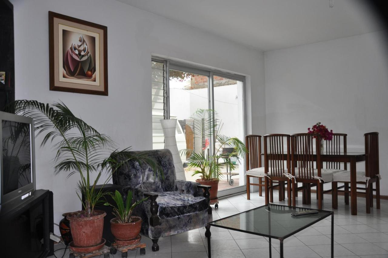 Bed And Breakfasts In Lurín Provincia De Lima