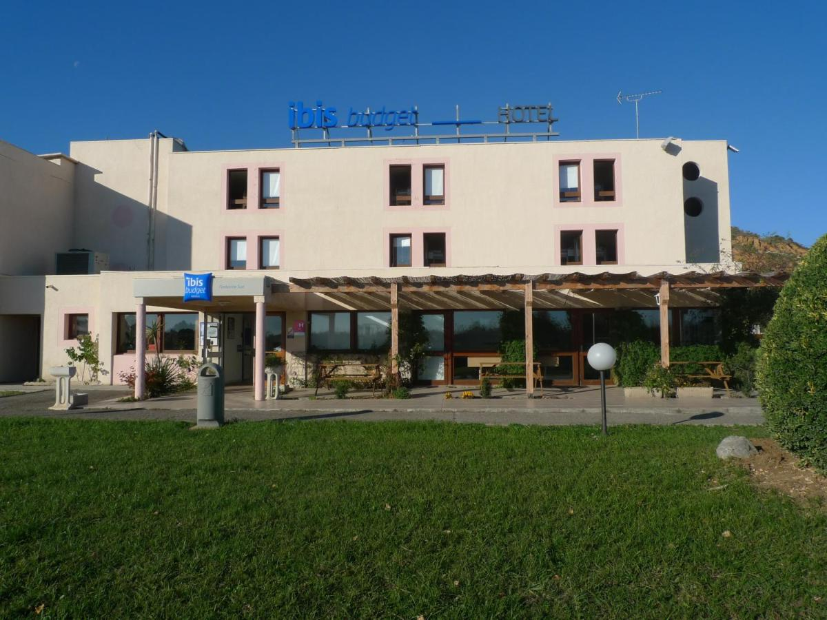 Hotels In Ornaisons Languedoc-roussillon