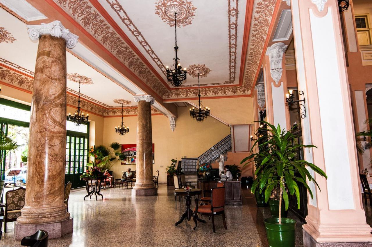 Hotel E Barcelona