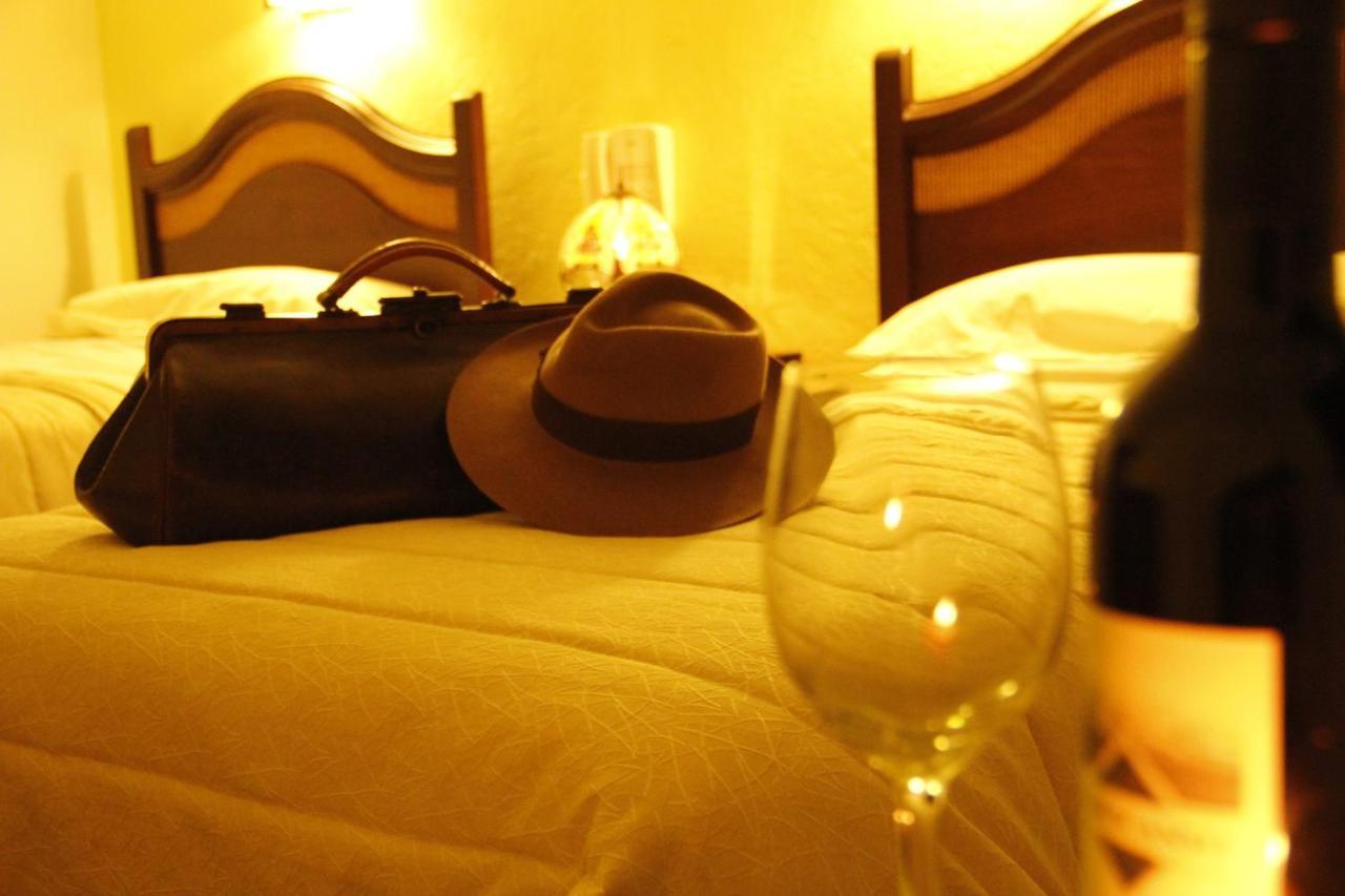 Hotels In Villa De Catemu Valparaíso Region