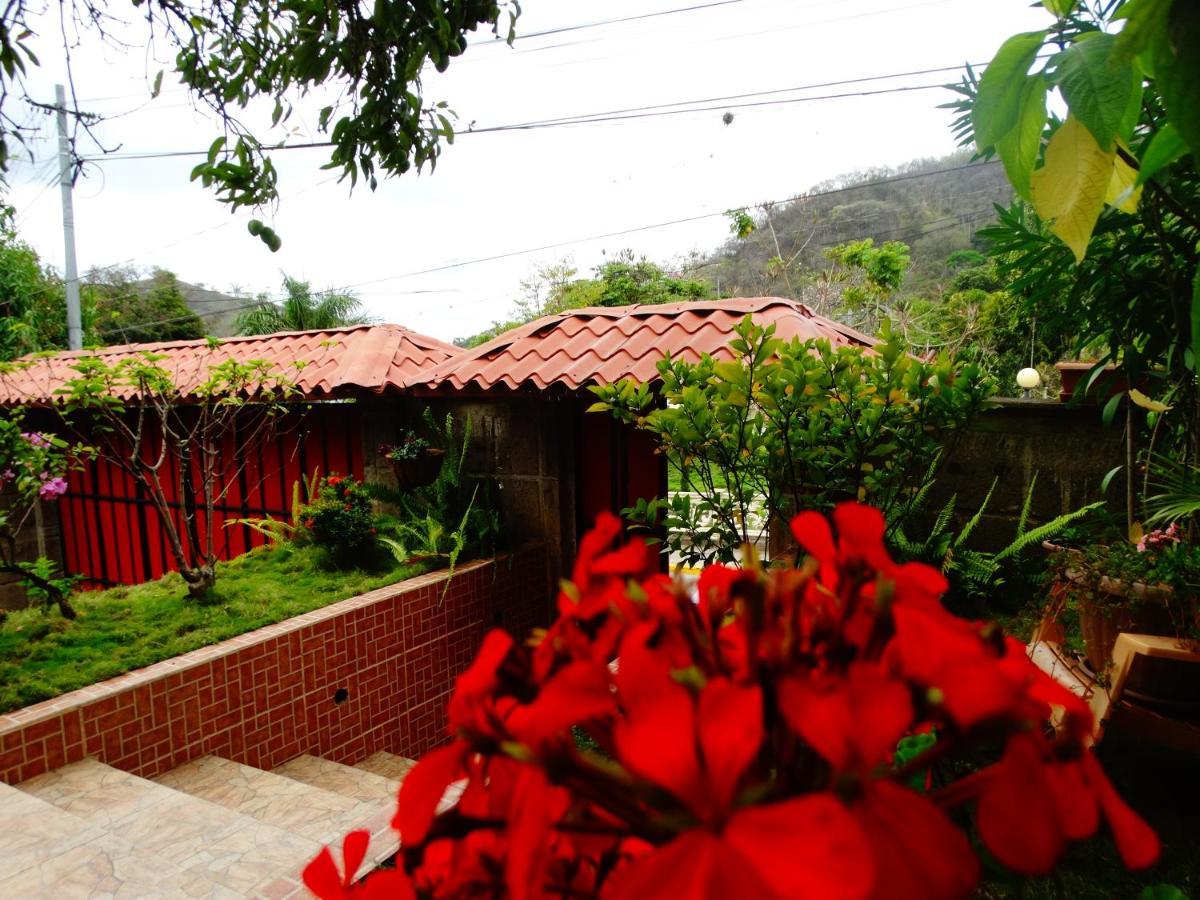 Bed And Breakfasts In San Ramón Matagalpa Region