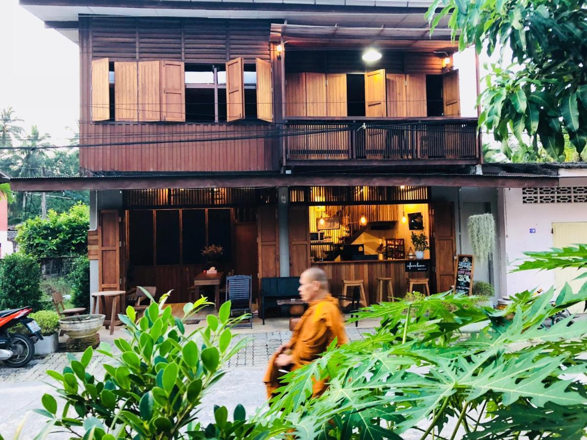Hostels In Ban Taling Ngam Koh Samui