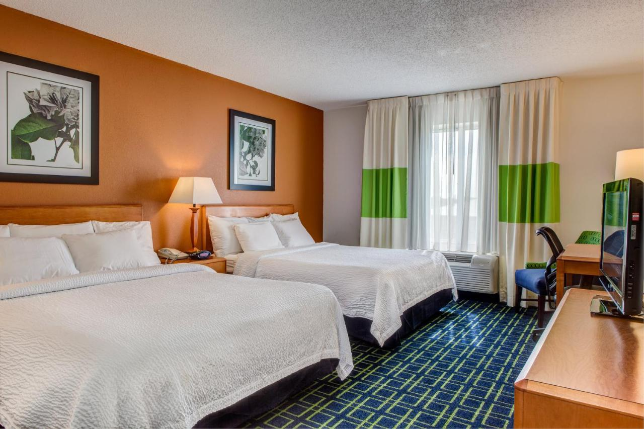Hotels In Noblesville Indiana