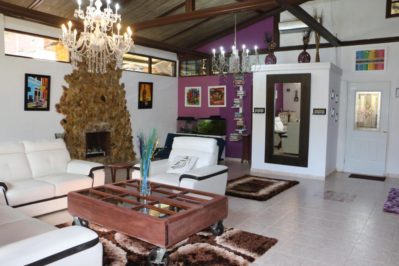 Guest Houses In Las Cumbres Panama