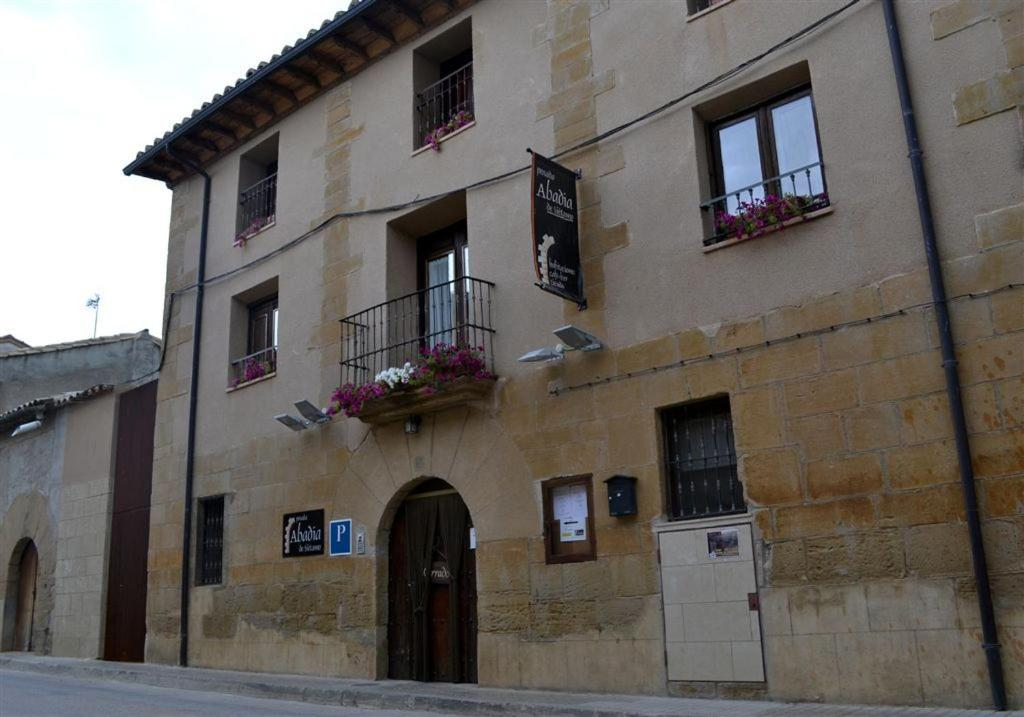 Guest Houses In Sipán Aragon