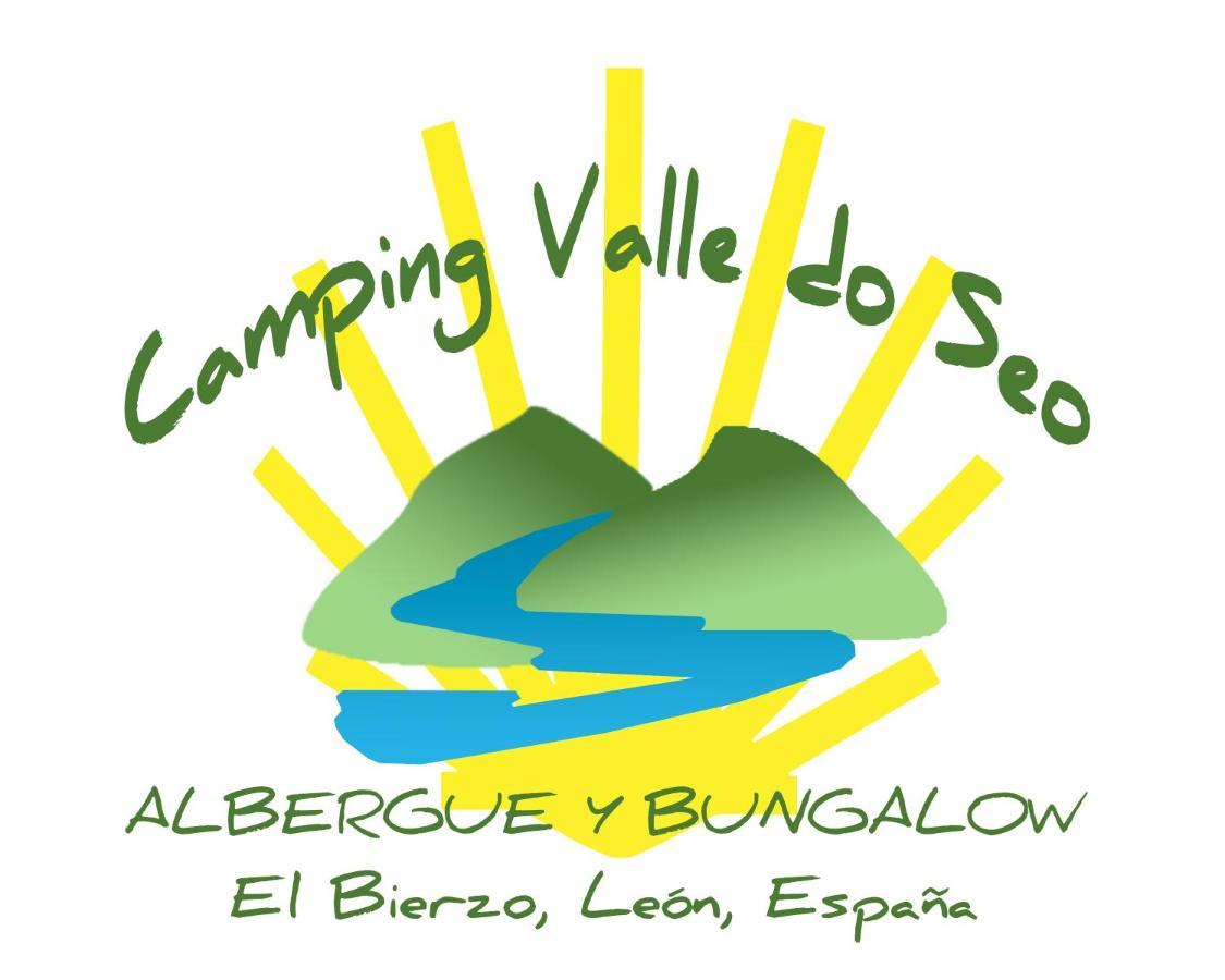 Hostels In Sobrado Castile And Leon