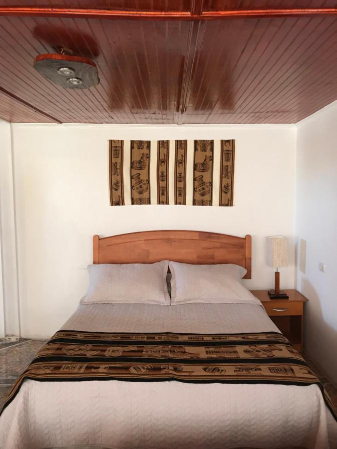 Hostels In Calama Antofagasta Region