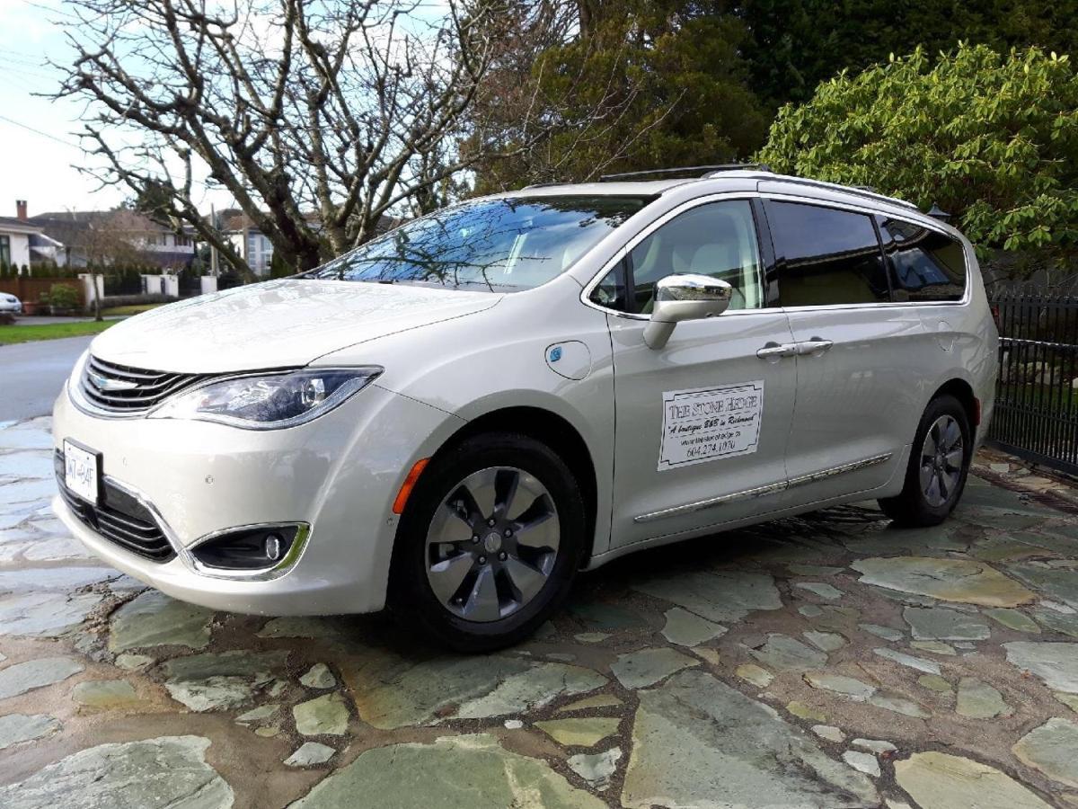 General Motors Diyeti GM Diyeti Nasıl Yapılır