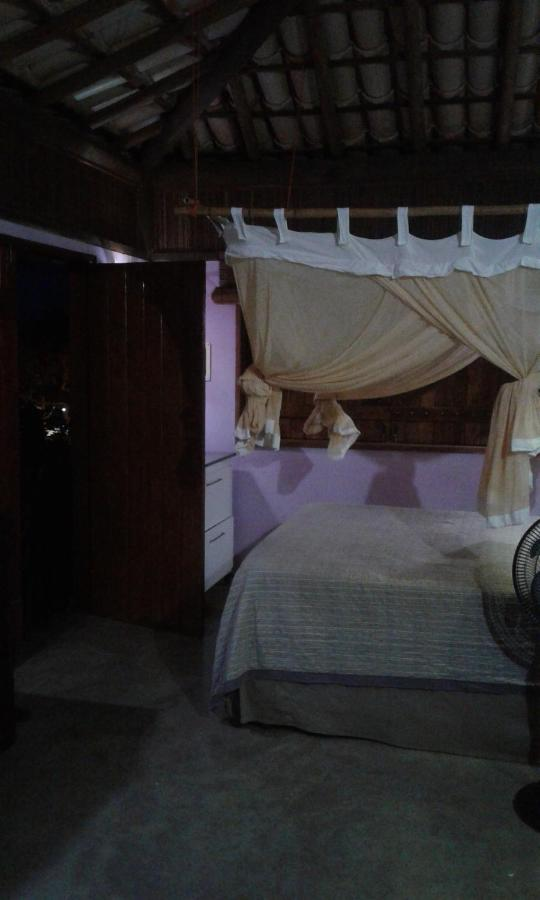 Bed And Breakfasts In Itacaré Bahia