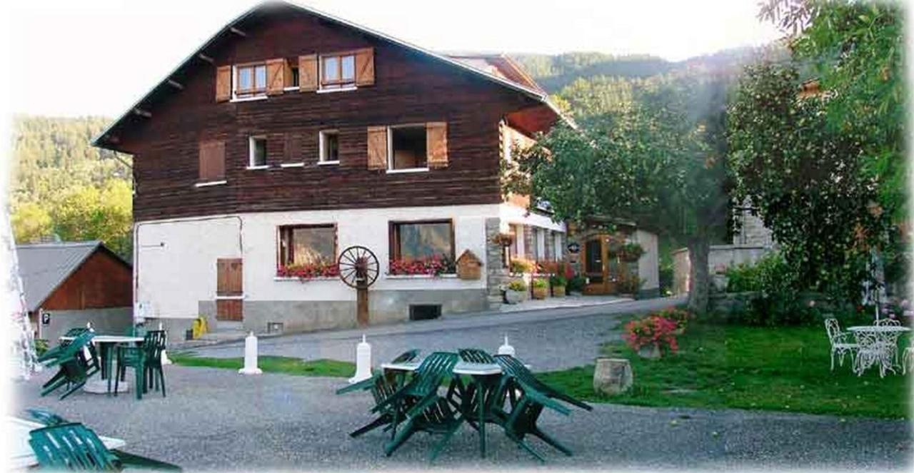 Hotels In Risoul Provence-alpes-côte D