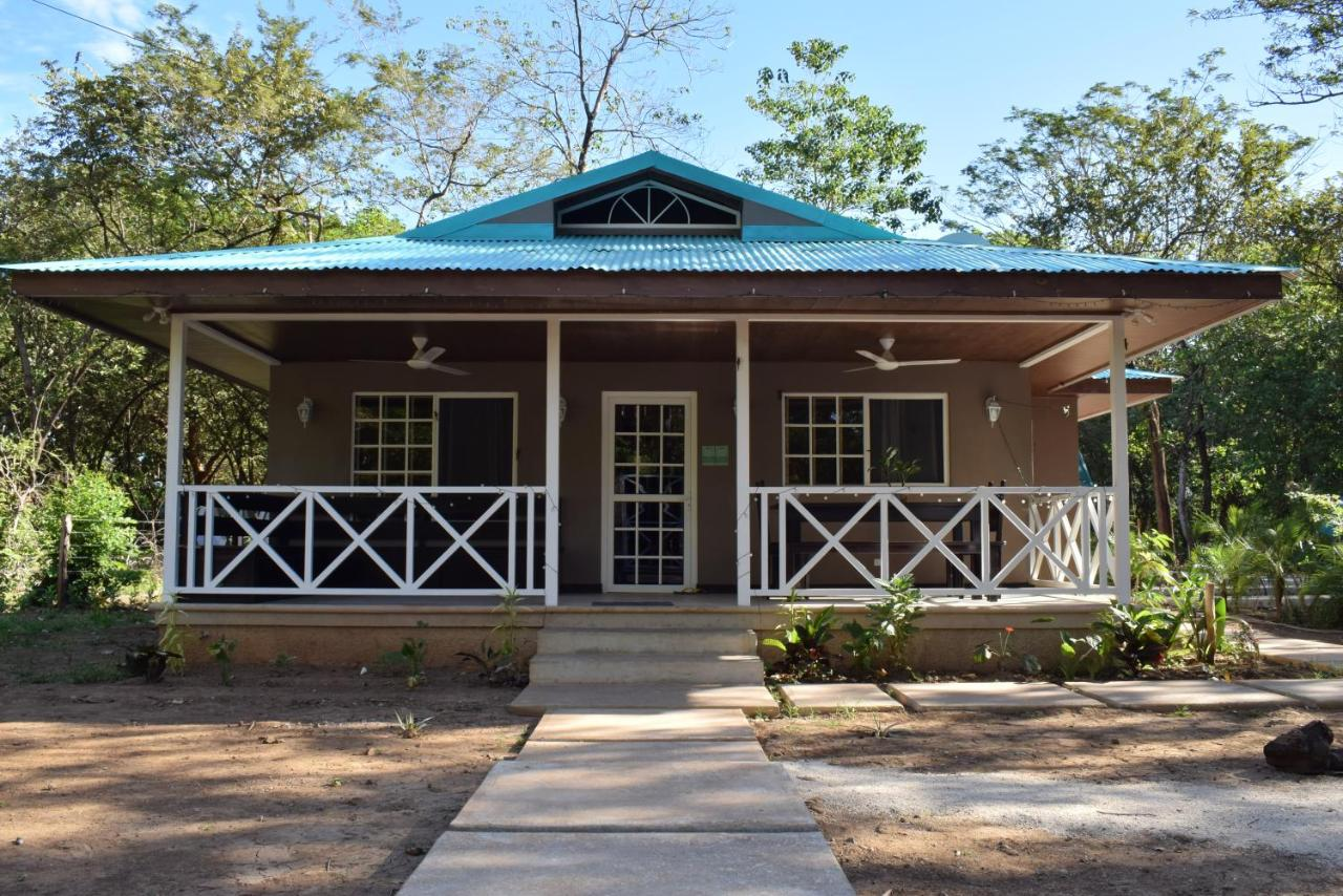 Hostels In Paraíso Guanacaste