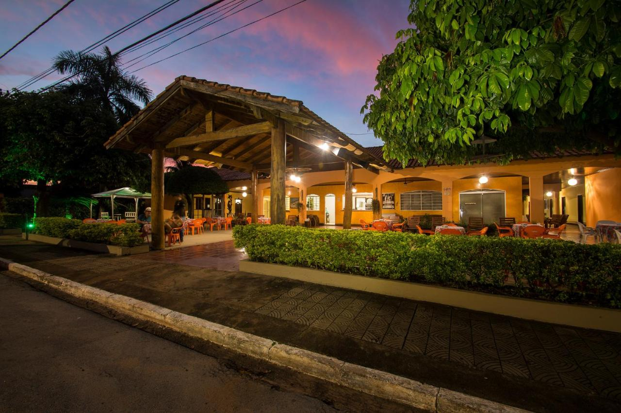 Hotels In Miranda Mato Grosso Do Sul