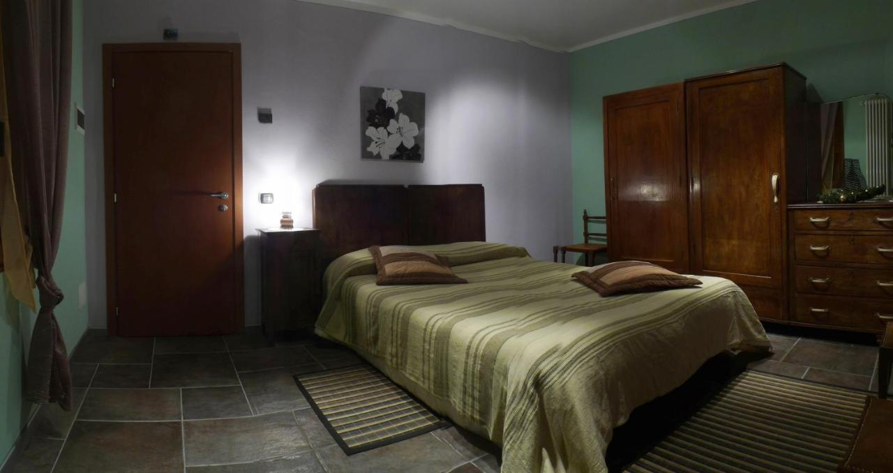 Guest Houses In Ameno Piedmont