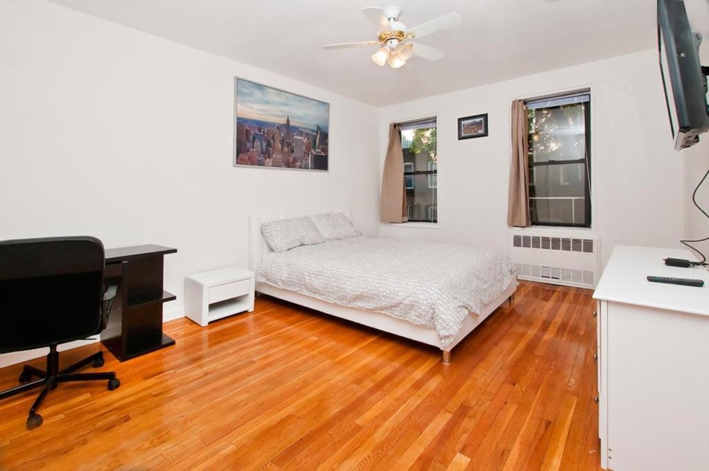 east 81 apartment 232473 apts ニューヨーク 2018年 最新料金