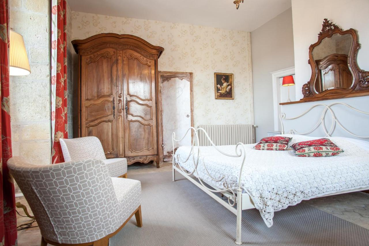Bed And Breakfasts In Reilhac Midi-pyrénées